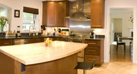 graybridge_kitchen2