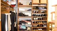 maryland_closet2